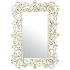 Bathroom Mirrors Pier One | pier one bathroom mirrors juracka info