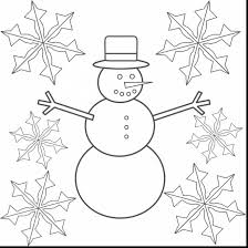 incredible frozen elsa coloring pages printable with snow coloring
