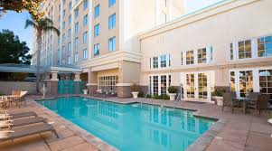 Hotels Near Six Flags California Hotels In Santa Clara Ca Biltmore Hotel Luxury Hotel Accommodations