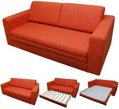 Sleeper Sofa Pull Out Chic Pull Out Sleeper Sofa Bed It Is Ideal To A Pull Out