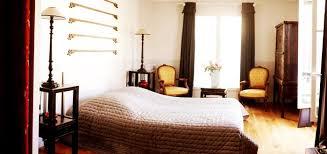 chambre d hote de charme la rochelle chambres d hôtes la rochelle la maison du palmier centre ville tarif