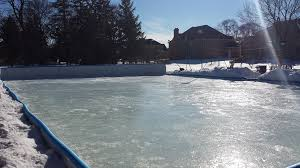 Backyard Hockey Download Backyard Hockey Part 20 Backyard Hockey Rink Home Decorating
