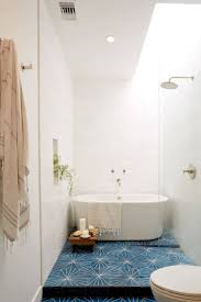 bathroom bathroom bathroom styles shower doors bathrooms by