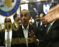 resume duties or accomplishments of obama ex president obama resumes 17 20 per day jury duty in chicago