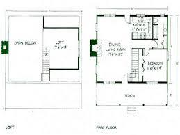 simple floor simple floor plans inspirational simple small house floor plans