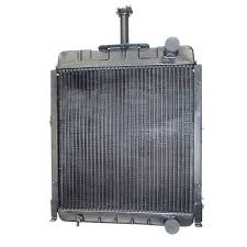case ih 784 radiator what to look for when buying case ih 784