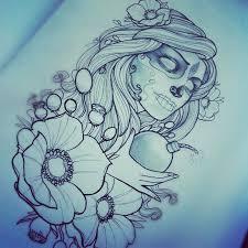 best 25 walking dead tattoo ideas on pinterest the walking dead