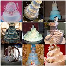 cinderella themed wedding cinderella themed wedding cakes here comes the