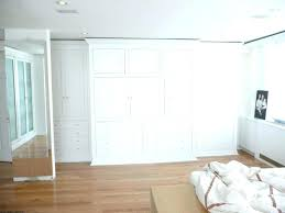 wall storage units bedroom contemporary with built in bed storage units for bedrooms dragtimes info