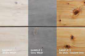 what stain looks on pine how do i fix blotchy grey stain that was not absorbed evenly