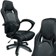 soldes fauteuil bureau solde fauteuil de bureau womel co