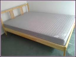 king size bed frame dimensions australia frame decorations