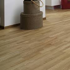 sensa solido elite 4v laminate flooring central floors