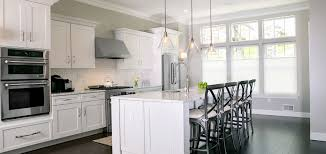 Kitchen And Bath Designers Kitchen And Bathroom Designers Kitchen Design Bath Design 84