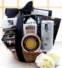 anniversary gift basket anniversary gift baskets gifts and baskets