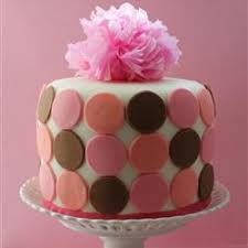 55 best fondant images on pinterest cake decorating pigs and cakes