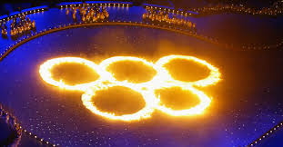 How Many Rings In Olympic Flag Salt Lake City 2002 Winter Games Olympics Results U0026 Video Highlights
