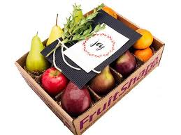 fruit delivery gifts fruit in season mixed farm fresh 12 ct seasonal fruit delivery