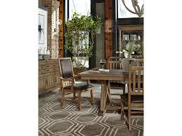 legacy classic furniture dining room credenza 5610 151 feceras