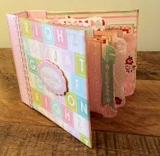 photo album supplies 31 best baby girl scrapbooking and cardmaking ideas images on