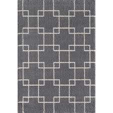 Gray And White Area Rug Light Brown Mint Area Rug Furniture