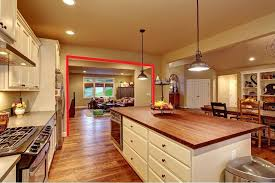 cost to remove load bearing wall forexlife