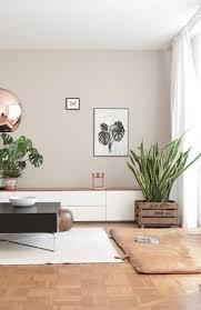 farben ideen fr wohnzimmer die besten 25 wohnzimmer farbe ideen auf schlafzimmer