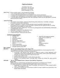 free cover letter builder 28 images cover letter 42 cover
