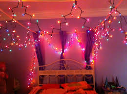 lighting solutions for the kid s room 1000bulbs