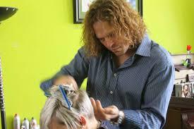 hair care color u0026 cut salon purple fort worth tx