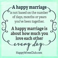 wedding quotes together best 25 happy marriage quotes ideas on marriage