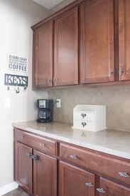 industrial farmhouse kitchen makeover plans bless u0027er house