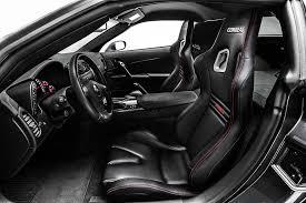 1968 corvette seats corbeau evo x seats for c5 c6 corvetteforum chevrolet corvette