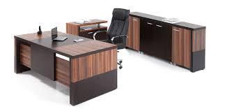 office innovations office furniture centurion gauteng