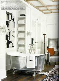 room design a smart vanity set up dressing room in bathroom