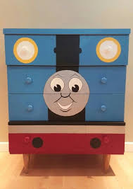 Thomas The Tank Engine Bedroom Furniture by 52 Best Thomas The Train Images On Pinterest Thomas The Tank