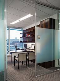 Commercial Office Design Ideas Commercial Office Design Ideas Flashmobile Info Flashmobile Info