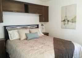 Kingdom Interiors Chilliwack Book Cottages At Bridal Falls In Chilliwack Hotels Com