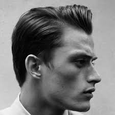 mens latest hairstyles 1920 vintage 1920s hairstyles for men men s hairstyles haircuts 2018