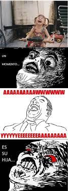 Raisins Meme - meme adictos s most interesting flickr photos picssr