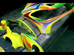 design grafis airbrush yamaha mio sporty paint airbrush by tomiairbrush youtube