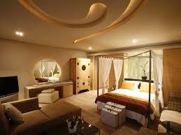 Wooden Bedroom Furniture Designs 2016 Bedroom Impressive Romantic Bedroom Sets Cozy Bedding Space