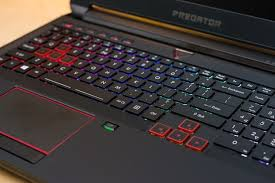 Laptop With Light Up Keyboard The Best Budget Gaming Laptop Wirecutter Reviews A New York