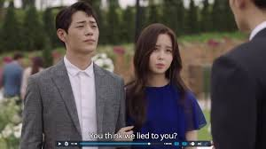 While You Were Sleeping While You Were Sleeping Episodes 29 30 31 32 Kdrama
