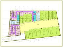 revitcity com best software to create presentation floor plans
