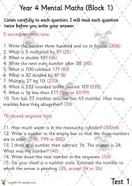ideas about mental maths games year 4 wedding ideas