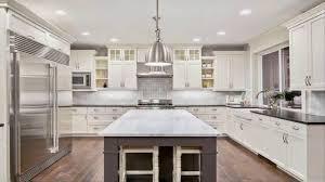 kitchen design san antonio kitchen design ideas