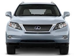 lexus ls400 vsc warning light 2012 lexus rx350 reviews and rating motor trend