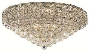 Crystal Chandelier Band Chandelier Chandeliers Crystal Chandelier Crystal Chandeliers