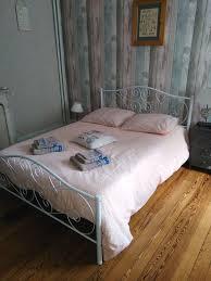 chambre d hote pour 4 personnes chambre d hote cottage pour 4 personnes basse normandie